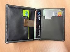bellroy note sleeve review bellroy note sleeve slim wallet istartedsomething