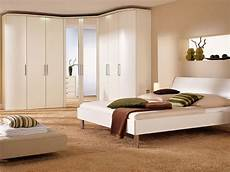 da letto foto armadi per camere da letto matrimoniali