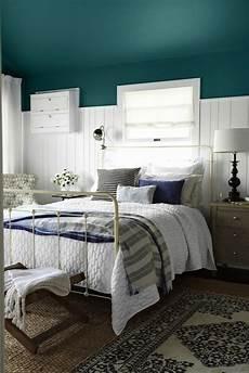 arredamento provenzale da letto arredamento provenzale pareti da letto provenzali