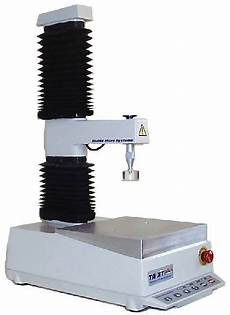 Texture Analizer Micro Nano Bio Mechanical Characterization Laboratory
