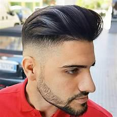 herre haircut 23 high taper fade haircut ideas designs hairstyles