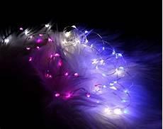 Glo Micro Led Lights Twinkle Candlelight Glow Tutu Lights Electric Run Neon Run Glo Run Cosmic