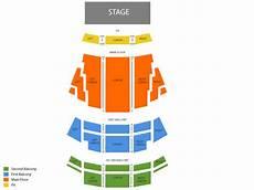 Northern Jubilee Auditorium Seating Chart Northern Alberta Jubilee Auditorium Seating Chart Cheap