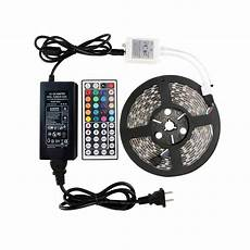 Beamnova Led Lights Review Best Led Lights Reviews Of 2020 At Topproducts Com