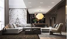 home designing 51 luxury living rooms and tips you could