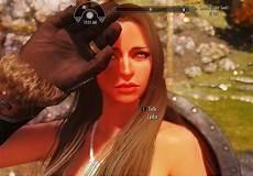 Lady Lydia Lady Lydia At Skyrim Nexus Mods And Community