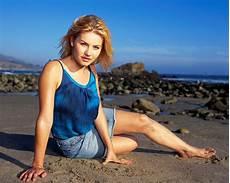 frauen am strand elisha am strand hintergrundbilder elisha am strand
