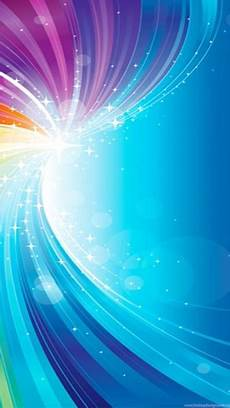 Backgrounds For Power Point Rainbow Modern Backgrounds For Powerpoint Free Christian