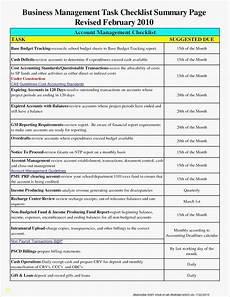 Cash Flow Statement Excel Cash Flow Statement Indirect Method Format In Excel