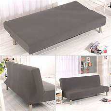 armless sofa covers stretch fabric sofa slipcovers folding