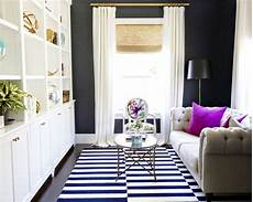 Simple Living Rooms 15 Simple Small Living Room Ideas Brimming With Style