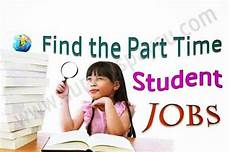 Part Time Babysitter Jobs Top 10 Best Part Time Jobs For College Students In India