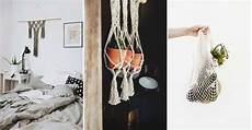 macrame projects 33 beginner diy macrame craft project ideas that are