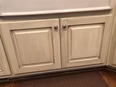 cabinet door repair in ga atlanta kitchen cabinets