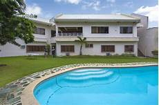 Four Bedroom House For Rent 4 Bedroom House For Rent With Swimming Pool In Lahug