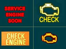 Why Does My Check Engine Light Turn On And Off Can I Drive A Cadillac With My Check Engine Light On
