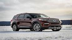 ford unveils the new 2020 explorer ford unveils the new 2020 explorer the popular suv s
