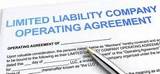 5 reasons why an llc is the right structure for your