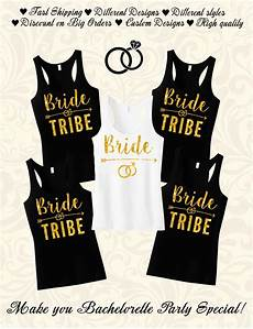 Bridesmaid Shirt Designs Pin By Corinne Cortino On Wedding Bachelorette Outfits