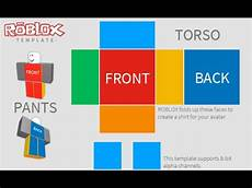 Roblox 2020 Template How To Trade On Roblox Without Bc 2017