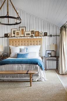 Cozy Bedroom Ideas 30 Cozy Bedroom Ideas How To Make Your Room Feel Cozy