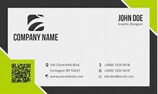 Sample Calling Card Format Freebie Release 10 Business Card Templates Psd Hongkiat