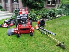 Yard Mowing Service Marietta Ga Order Lawn Service From Nelson Amp Son Lawn