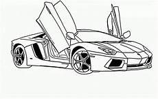 Gratis Ausmalbilder Zum Ausdrucken Autos Malvorlagen Autos Lamborghini My For Ausmalbilder