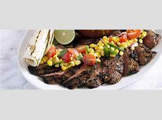 What?s For Dinner Tonight?®   Standard Market