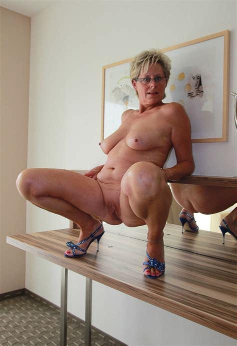 Actress Colleen Camp Nude