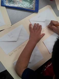Demonstrate Organisational Skills Kindergarten Demonstrate Simple Organizational Skills