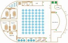 Office Floor Plan Templates Office Floor Plan Software