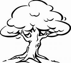 Bilder Zum Ausmalen Pdf Malvorlage Baum Kostenlos Ausmalbilder Ausmalen