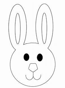 Malvorlagen Hasenohren Die 25 Besten Ideen Zu Ausmalbild Hase Auf