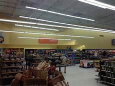 Walmart Savannah Ga 635 Walmart Savannah Ga Farris Construction