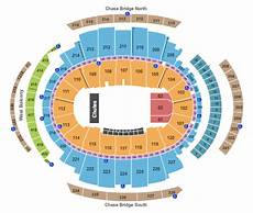 Msg Seating Chart Concert Square Garden Seating Chart New York