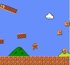Malvorlagen Mario Jelly マリオもステージもゼリーのようにぽよんぽよんなシュール過ぎる Jelly Mario はクセになる面白さ
