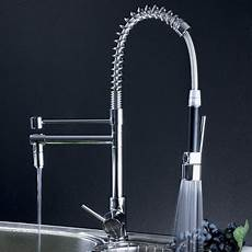 Modern Kitchen Faucet Kitchen Faucet Modern Kitchen Faucets By Sinofaucet