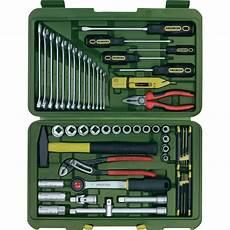 Broxon Werkzeug by Kfz Werkzeugkoffer Test Vergleich 08 2020 187 Gut Bis Sehr Gut