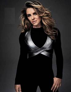 33 hottest sexy elizabeth hurley feet pictures the