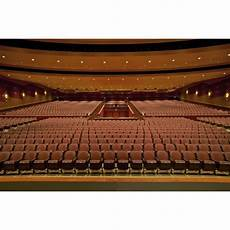 Mystic Theater Petaluma Seating Chart Mystic Lake Casino Entertainment Seating 171 Online Kasinon