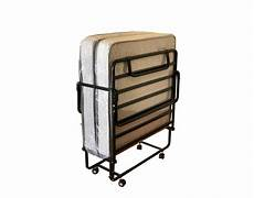 dreamzee folding bed guest bed