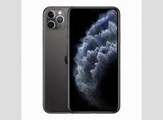Apple iPhone 11 Pro Max, 64GB, Space Grey   eXtra Saudi