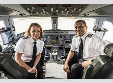 Pilot Jobs   Fly Republic Airways   Job Openings for Pilots