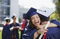 Education After High School Learn What To Do After High School Ends