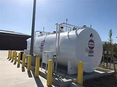 Aboveground Fuel Tanks Above Ground Fuel Tanks Blackhawk Painting Inc