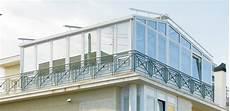 veranda balcone prezzo trasformare un balcone in una veranda windor porte