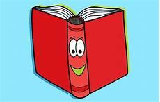 Books Clip Art 15 Book Cliparts Vector Eps Jpg Png Design Trends