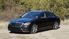 s450 mercedes 2019 s450 mercedes 2019 review ratings specs review 2020