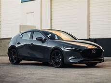 2020 Mazda 3 Hatch by 2020 Mazda 3 Review Pricing And Specs